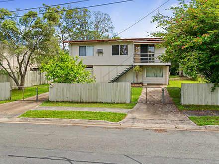 21 Oakland Avenue, Woodridge 4114, QLD House Photo