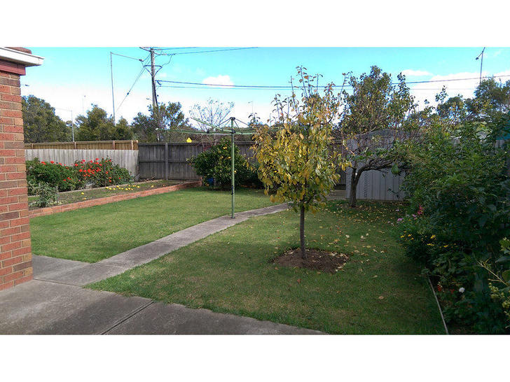 33 Bottlebrush Court, Sunshine West 3020, VIC House Photo