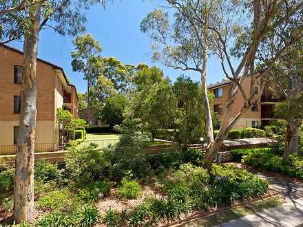 77/35-39 Fontenoy Road, Macquarie Park 2113, NSW Unit Photo