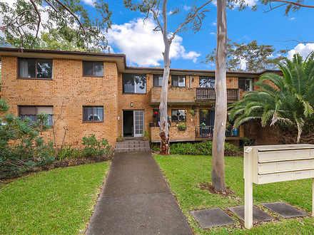 2/2-4 Robert Street, Telopea 2117, NSW Unit Photo