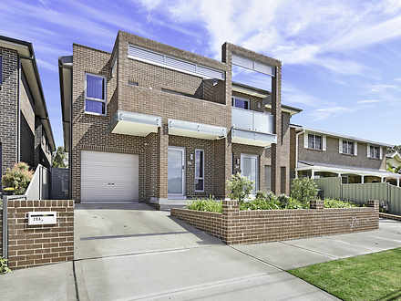 20A Darcy Avenue, Lidcombe 2141, NSW Duplex_semi Photo