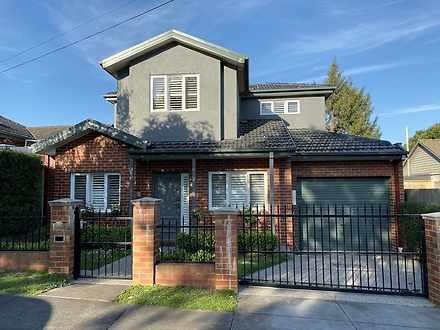 53A Warner Avenue, Ashburton 3147, VIC Townhouse Photo