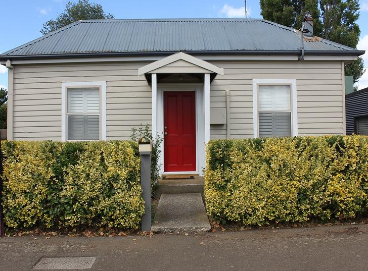 51 William Street, Westbury 7303, TAS House Photo