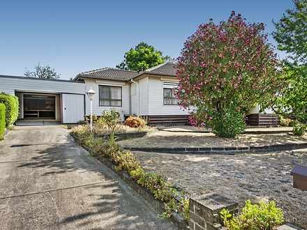 22 Garside Street, Dandenong 3175, VIC House Photo