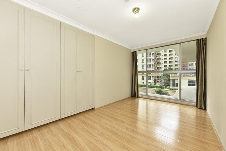 8B/30-34 Churchill Avenue, Strathfield 2135, NSW Apartment Photo