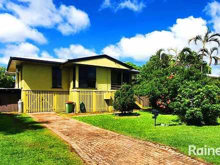 8 Clements Crescent, Vincent 4814, QLD House Photo