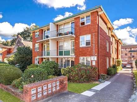 7/29 Bridge Street, Epping 2121, NSW Unit Photo