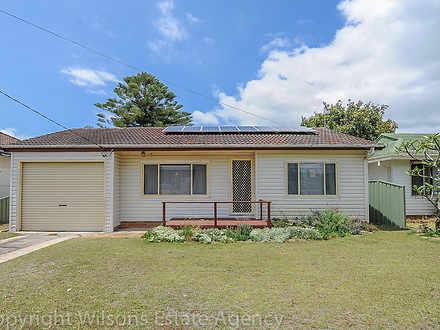 23 Pratley Street, Woy Woy 2256, NSW House Photo