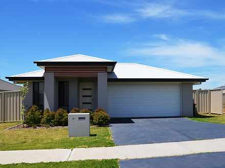 15 Finnegan Crescent, Muswellbrook 2333, NSW House Photo
