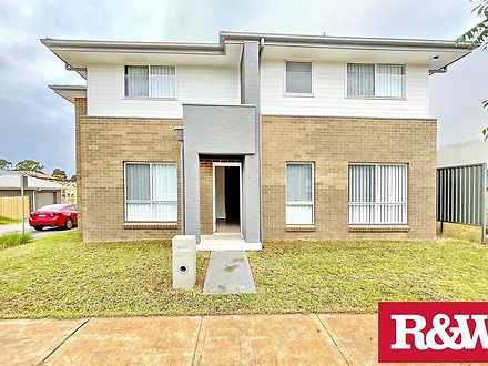 3 Scarlet Beach Street, Bardia 2565, NSW House Photo