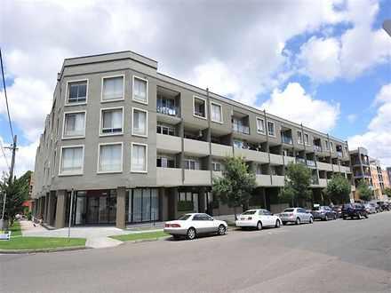 66/20 Herbert Street, West Ryde 2114, NSW Apartment Photo