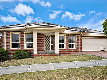 21 Maison Terrace, South Morang 3752, VIC House Photo