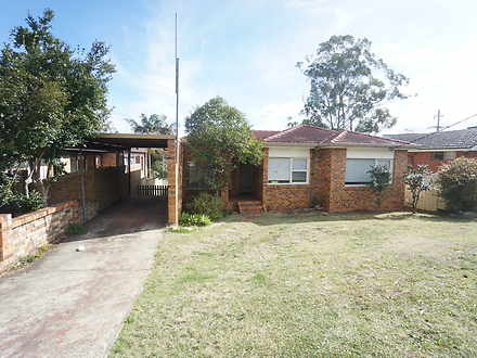 48 Honiton Avenue West, Carlingford 2118, NSW House Photo