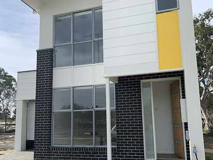 46 Whittaker Terrace, Mount Barker 5251, SA Terrace Photo