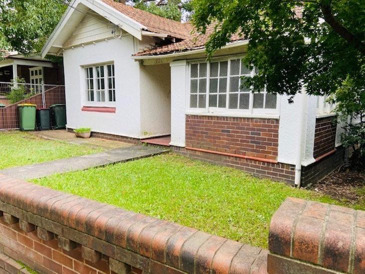 27 Loftus Crescent, Homebush 2140, NSW House Photo