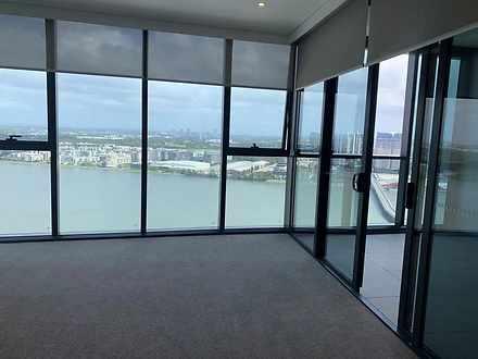 LEVEL 22/21 Marquet Street Street, Rhodes 2138, NSW Apartment Photo