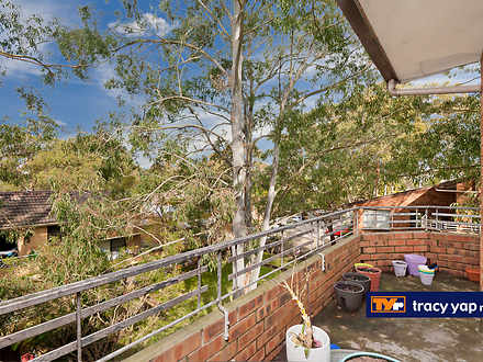 24/203 Waterloo Road, Marsfield 2122, NSW Unit Photo