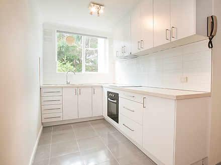 7/1-3 Graylings Avenue, St Kilda East 3183, VIC Apartment Photo