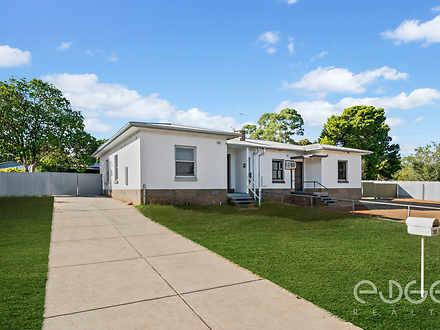 22 Northampton Crescent, Elizabeth East 5112, SA House Photo