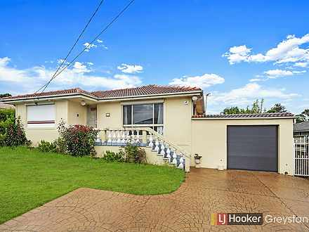 67A Jersey Road, Greystanes 2145, NSW House Photo