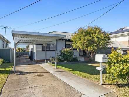 17 Hatfield Street, Canley Heights 2166, NSW House Photo