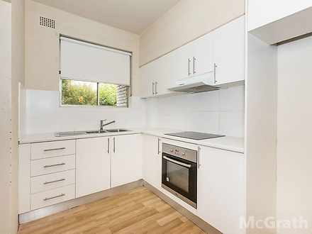 2/6B Connelly Street, Penshurst 2222, NSW Apartment Photo