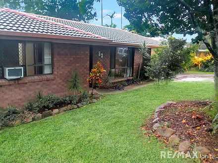 52 Paluna Street, Riverhills 4074, QLD House Photo