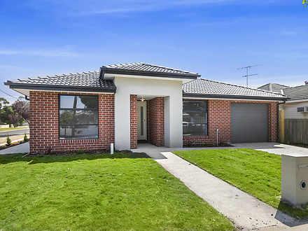1 Osborne Avenue, North Geelong 3215, VIC House Photo