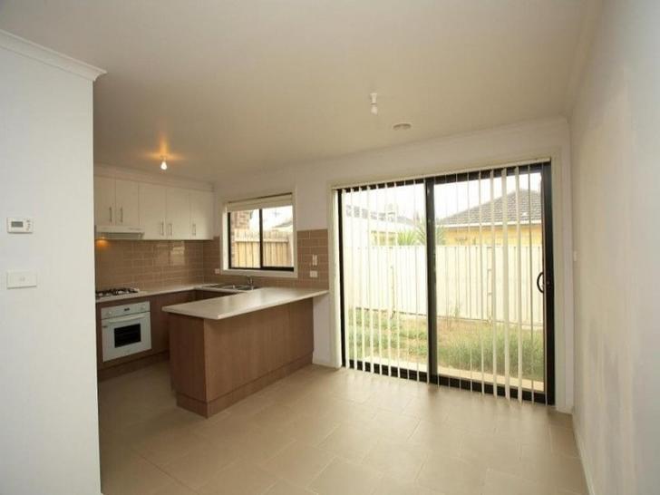 3/43 Acacia Crescent, Melton South 3338, VIC House Photo