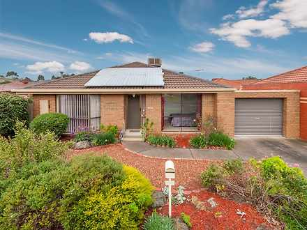 145 Centenary Drive, Mill Park 3082, VIC House Photo