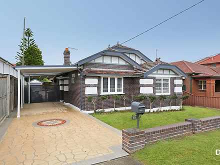 59 Mepunga Street, Concord West 2138, NSW House Photo