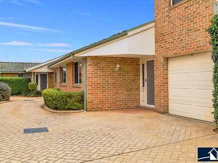 3/101 Broken Bay Road, Ettalong Beach 2257, NSW Villa Photo