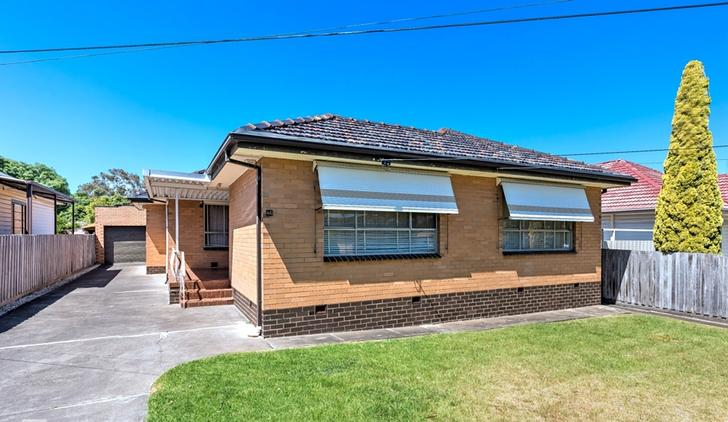 46 Scott Avenue, St Albans 3021, VIC House Photo