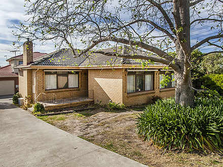 1/46 Leonie Avenue, Mount Waverley 3149, VIC House Photo