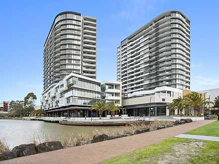 B716/11-13 Solent Circuit, Norwest 2153, NSW Apartment Photo