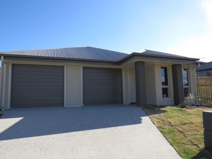 2/32 Wellington Place, Narangba 4504, QLD House Photo