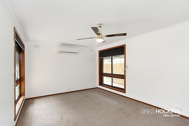 203 Gillespie Road, Kings Park 3021, VIC House Photo