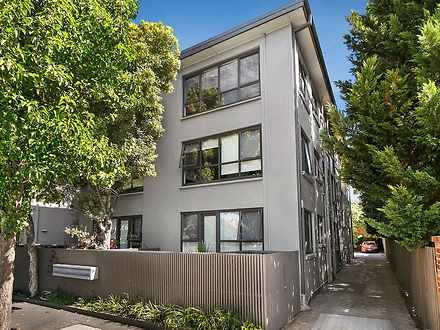 4/56 Byron Street, Elwood 3184, VIC Unit Photo