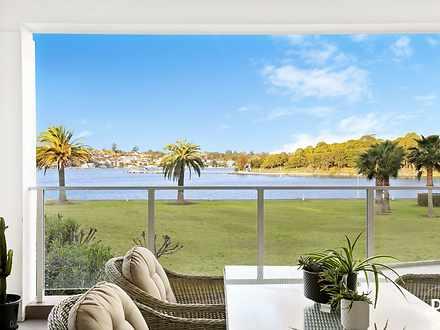 16/35-39 Peninsula Drive, Breakfast Point 2137, NSW Apartment Photo