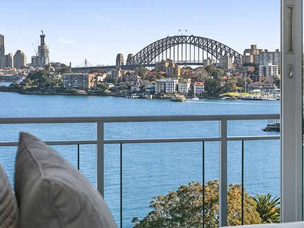 35/5 Milson Road, Cremorne Point 2090, NSW Apartment Photo