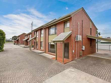 12/19 Smart Road, Modbury 5092, SA Apartment Photo