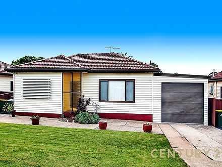 16 Otto Street, Merrylands 2160, NSW House Photo