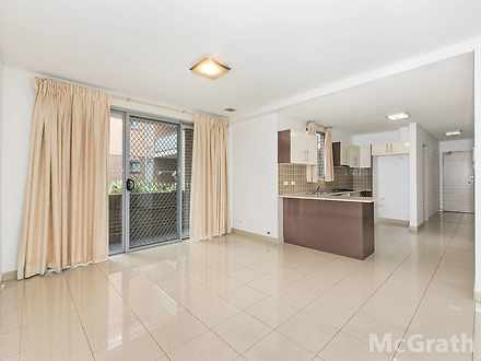 8/637-645 Forest Road, Bexley 2207, NSW Apartment Photo
