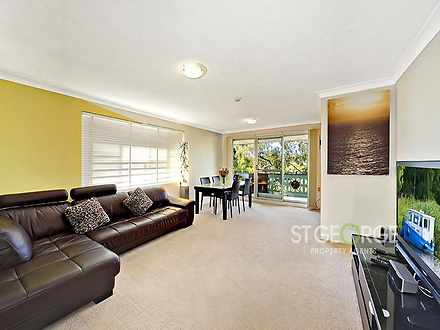 11/9 Cambridge Street, Penshurst 2222, NSW Apartment Photo