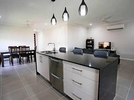 19 Barklya Street, Mount Low 4818, QLD House Photo