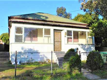 13 Queen Street, North Strathfield 2137, NSW House Photo