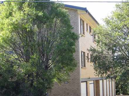 6/81 Farnell Street, Chermside 4032, QLD Unit Photo