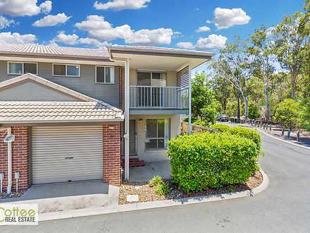 86/7 Tania Street, Bracken Ridge 4017, QLD Townhouse Photo