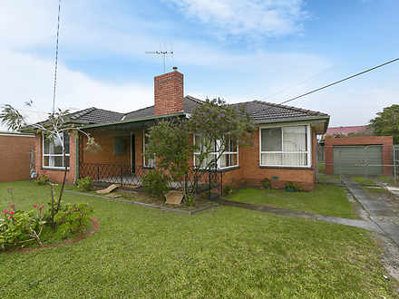 50 Mernda Avenue, Bonbeach 3196, VIC House Photo