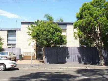 6/77 Wattletree Road, Malvern 3144, VIC Apartment Photo